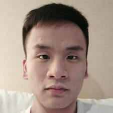 Qihangさんのプロフィール