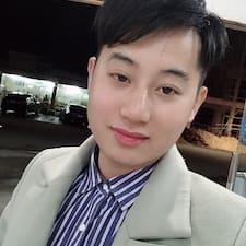 Profil korisnika 爱旅行周边游