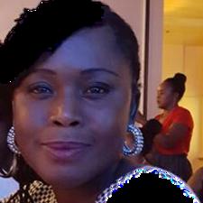 Charmaine User Profile