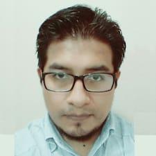Luis Roberto - Profil Użytkownika