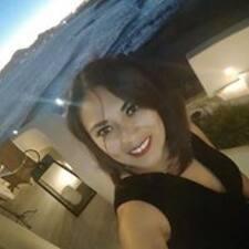 Lidia Erika User Profile