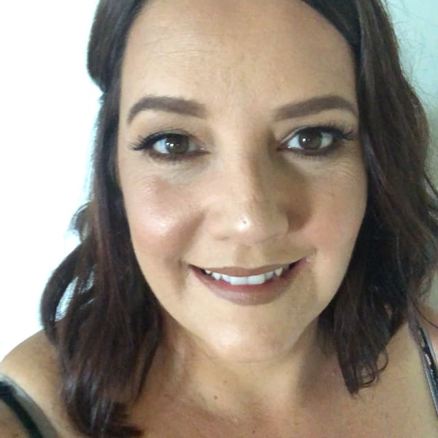 Profil utilisateur de Anya