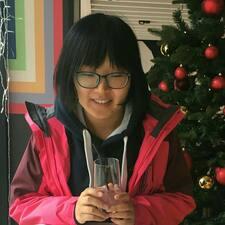 Profilo utente di 佳斌