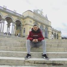 Denislavさんのプロフィール