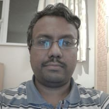 Surendra User Profile