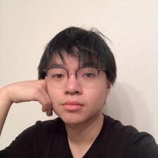 Profil korisnika 晨熙