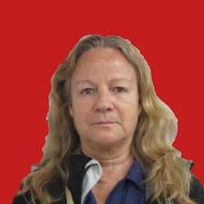 Magdalenaさんのプロフィール
