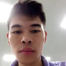 Profilo utente di 彪
