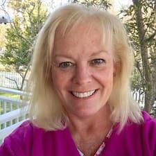 Profil utilisateur de Cyndy And Kirk