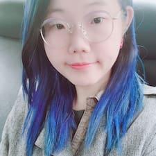 Yu Jin