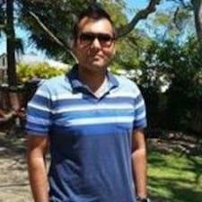 Profil korisnika Shahzad