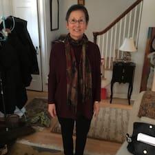 Phyllis的用户个人资料