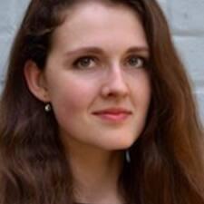 Leah - Profil Użytkownika