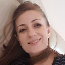 Алёна User Profile