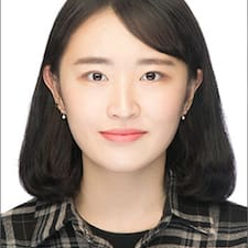 Alice Youngju님의 사용자 프로필