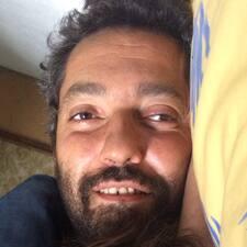 Fidel User Profile