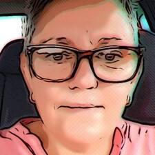 Ruth924