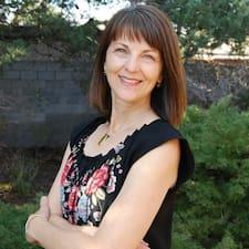 Lees meer over Christine