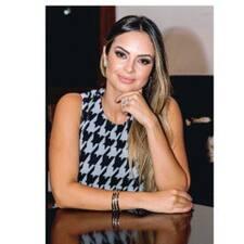 Paloma Kullanıcı Profili