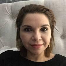 Profil korisnika Maria Elena