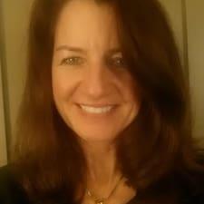 Profil korisnika Annmarie