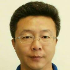 Profilo utente di Linzhuang