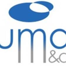 Profil korisnika Uma
