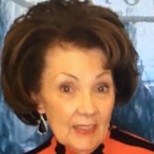Dianeさんのプロフィール