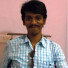 shared.user_profile_photo