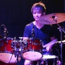 Kenichi User Profile