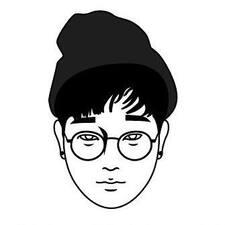 Profil korisnika Cheolgi