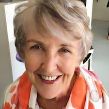 Trish Brugerprofil