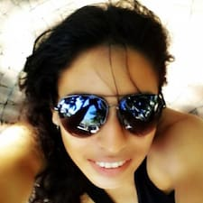 Kalenia User Profile