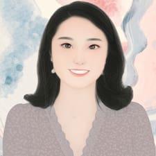 Seong Yim Brukerprofil