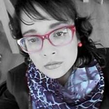 Taryn - Profil Użytkownika