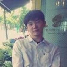 Nutzerprofil von YoungJoo