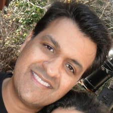 Profil utilisateur de Umair
