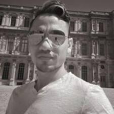 Manuel님의 사용자 프로필