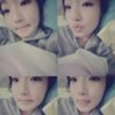 Heejae님의 사용자 프로필
