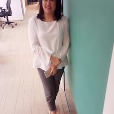Profil korisnika Sumarni