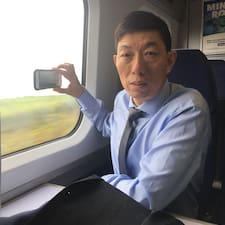 Το προφίλ του/της 明富