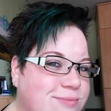 Melanie Kullanıcı Profili