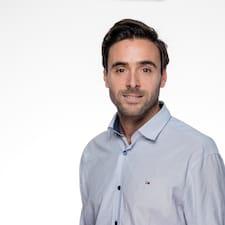 Ernesto Kullanıcı Profili