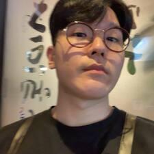 Perfil de usuario de 성철