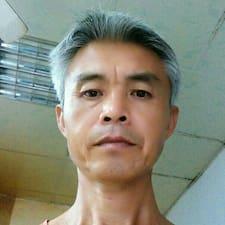 Nutzerprofil von 永清