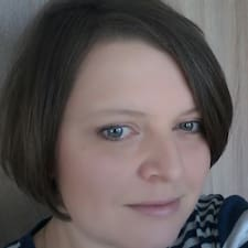 Aneta User Profile