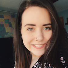 Samantha - Profil Użytkownika