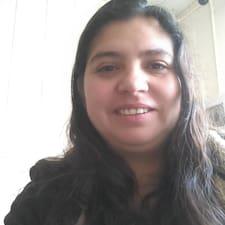 Hostal Triwe felhasználói profilja