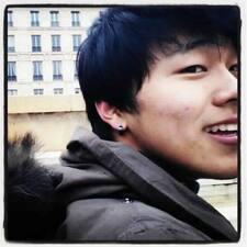Junsu - Uživatelský profil
