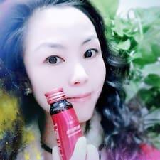 小龙女 User Profile